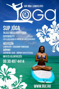 bui_yoga_sup