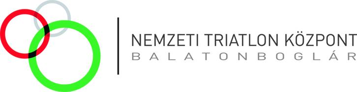 Nemzeti Triatlon Központ